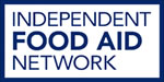 Independent Food Aid Network