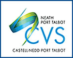 Neath Port Talbot Council for Voluntary Service